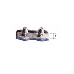 Serre-câble 0502